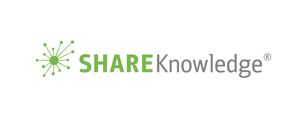 ShareKnowledge LMS built on SharePoint