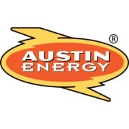 AustinEnergy is a client of ShareKnowledge