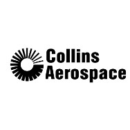 CollinsAerospace is a client of ShareKnowledge