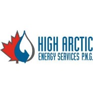 High Artic Energy Services is a client of ShareKnowledge