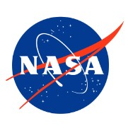 NASA is a client of ShareKnowledge