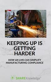 Manufacturing_Compliance_BookCover
