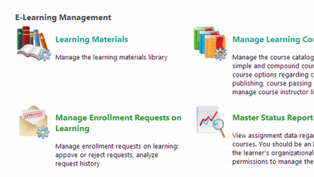 Simple and Compound Courses - ShareKnowledge