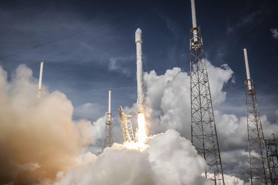 aerospace reports