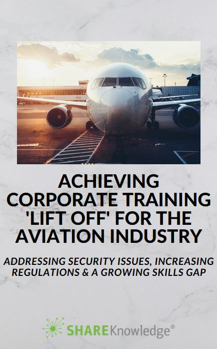 Aviation WP Cover